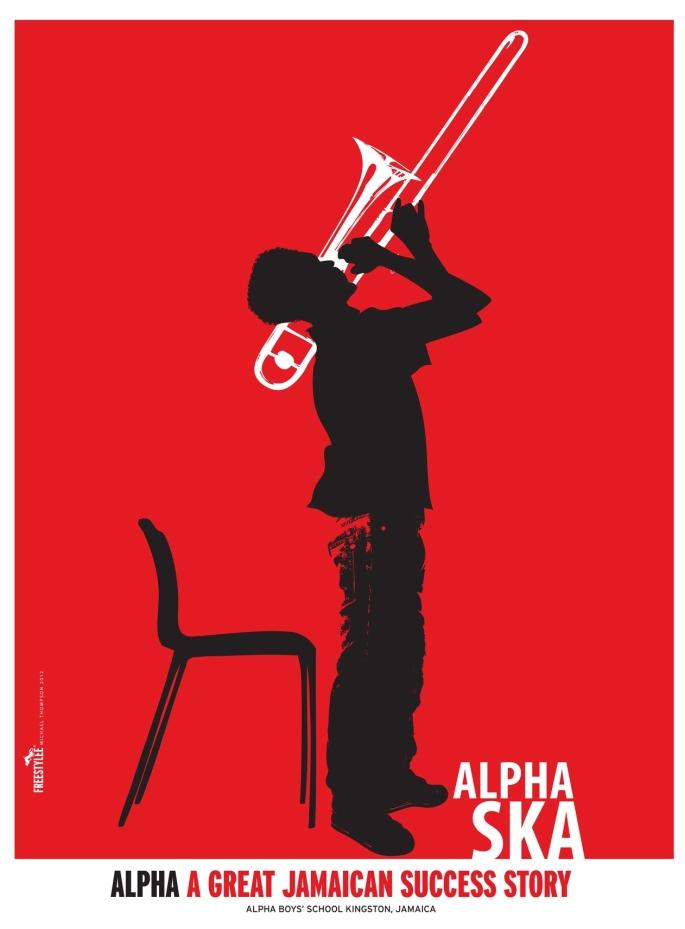 06-alpha-medium-res