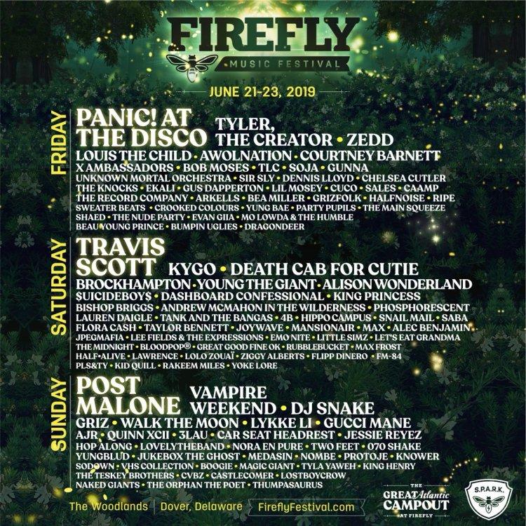 firefly-2019