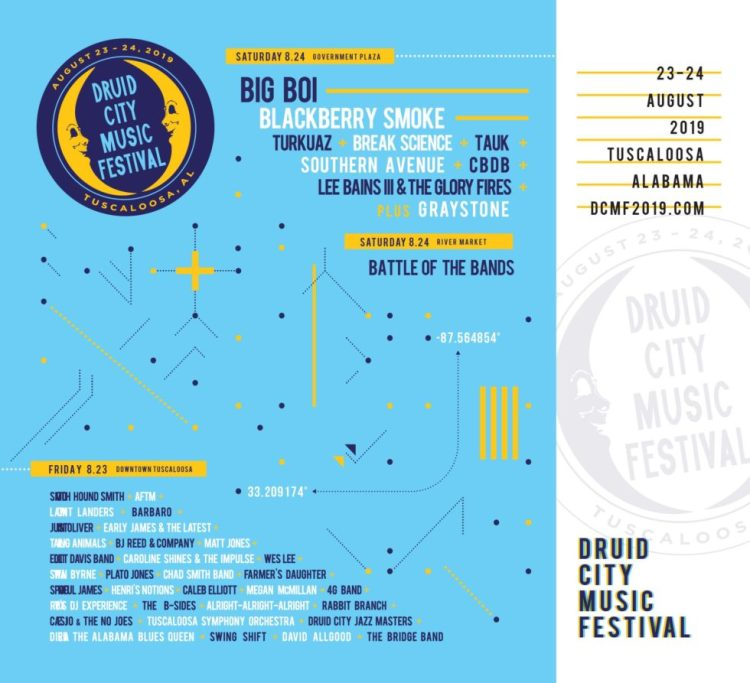 druid-city-music-festival-lineup-980x893