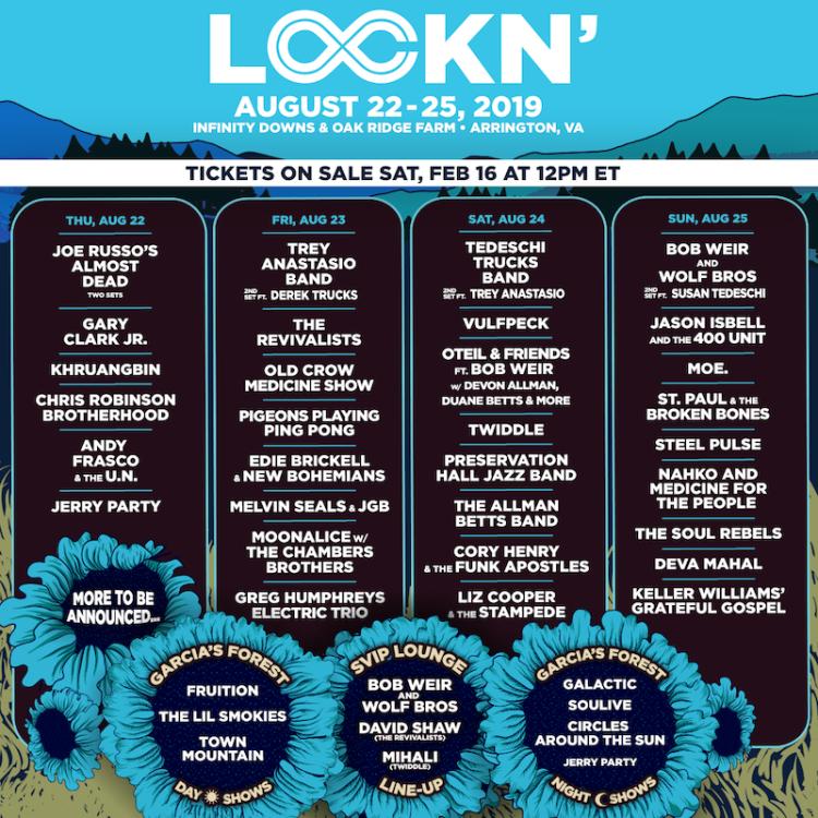 lockn-2019-lineup