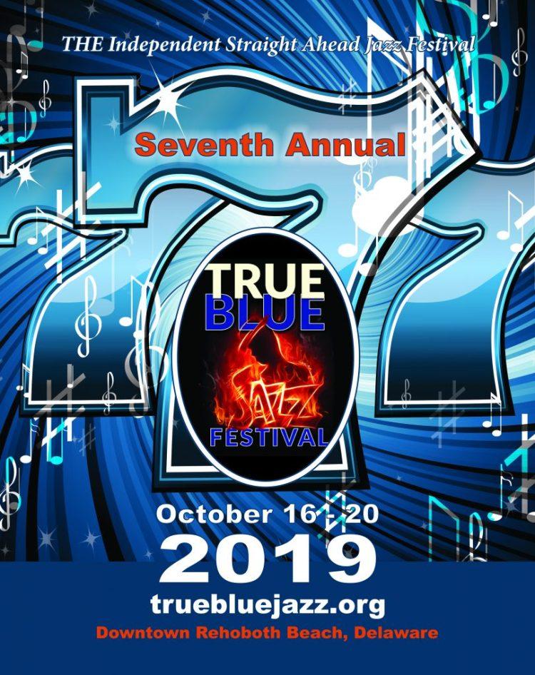 2019-TBJazz_FINAL-copy-811x1024