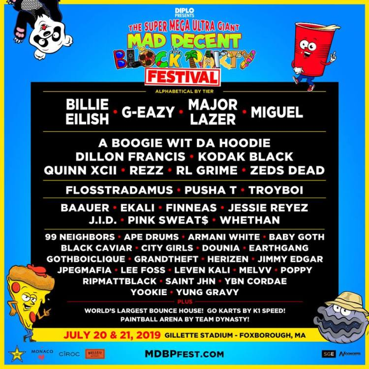 mad-decent-block-party-2019-2