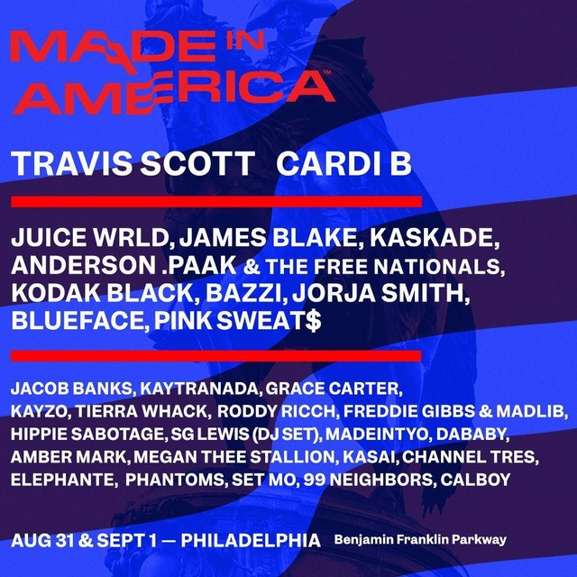 made-in-america-lineup-2019-1554215787-640x640